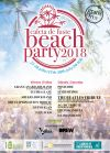 BeachParty2018
