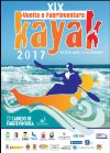 Cartel_Kayak2017