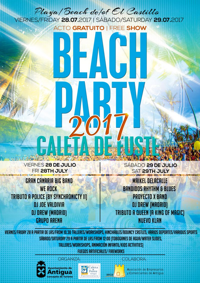 Beach_Party_2017-Ayuntamiento-de-Antigua